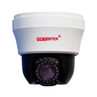 Camera quan sát Goldentek GD-GD-301