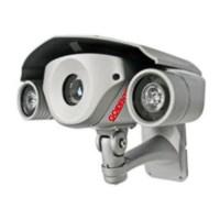 Camera quan sát Goldentek GD-WS1