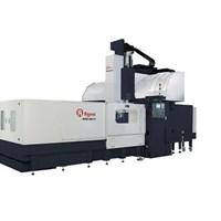 Máy phay CNC cỡ lớn Agma BDN-3223