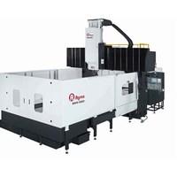 Máy phay CNC cỡ lớn Agma BDO-6228