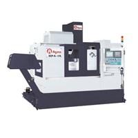 Máy phay CNC cao tốc Agma HPA-10
