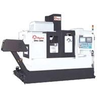 Máy phay CNC cao tốc Agma HPA-1000