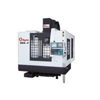 Máy phay CNC cao tốc Agma HPA-6