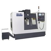 Máy phay CNC Equiptop VMC-1000