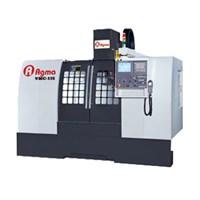 Máy phay CNC Agma VMC-115