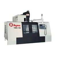 Máy phay CNC Agma VMC-158 P / G (Bánh răng)