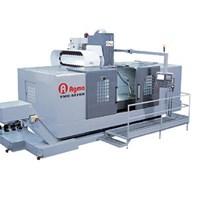 Máy phay CNC Agma VMC-2210N P/G (15kW)