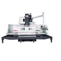 Máy phay CNC Agma VMC-2210P/G (18.5kW)