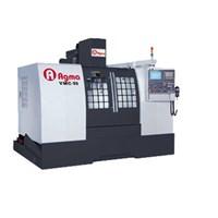 Máy phay CNC Agma VMC-95