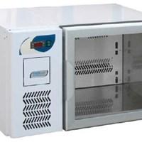 Tủ bảo quản mẫu MPR-110V