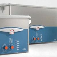 Bể rửa siêu âm SonoSwiss SW-180H
