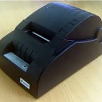 Máy in hóa đơn nhiệt TAWA PRP 085 Mini