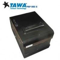 Máy in hóa đơn nhiệt TAWA PRP 085 S