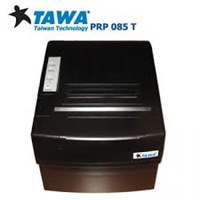 Máy in hóa đơn nhiệt TAWA PRP 085 T