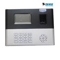 Máy chấm công vân tay TAWA X990