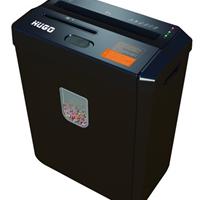 Máy hủy Hugo PS-800C
