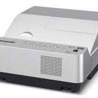 Máy chiếu Panasonic PT-CX200