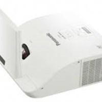 Máy chiếu Panasonic PT-CX301R