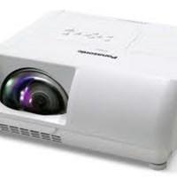 Máy chiếu Panasonic PT-TW231R