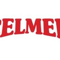 Cổng cánh tay đòn CELMER-Malaysia
