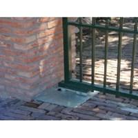 Cổng tự động âm sàn ELI250(ITALY)