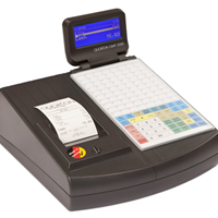 Máy tính tiền QUORION QMP-2264
