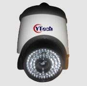 Camera giám sát CyTech CP 1341