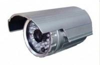 Camera giám sát CyTech CD 1533