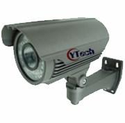 Camera giám sát CyTech CD 1733