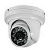 Camera giám sát CyTech CD 1752