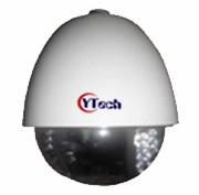 Camera giám sát CyTech CP 1041