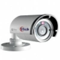 Camera giám sát CyTech CT 10D2