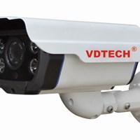 Camera VDTECH VDT-126 IR.80