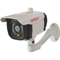 Camera VDTECH VDT-18IR.80