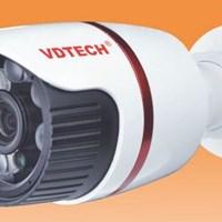 Camera VDTECH VDT-2070 L 1.0
