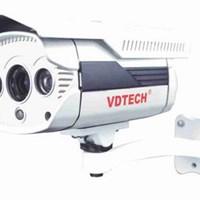 Camera VDTECH VDT-4050 HL.60