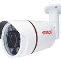 Camera VDTECH VDT-330 ZL.80