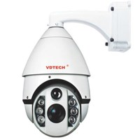 Camera VDTECH VDT-45ZE
