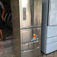Tủ lạnh Toshiba Inverter GR-NF475