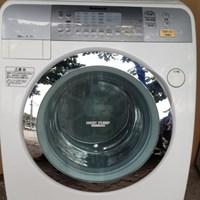 Máy giặt National Inverter NA-VR1100