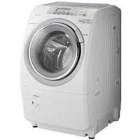 Máy giặt nhật National Inverter NA-VR1200L