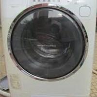 Máy giặt Nhật Toshiba Inverter TW-3000VER