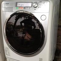 Máy giặt Nhật Toshiba Inverter TW-Q700