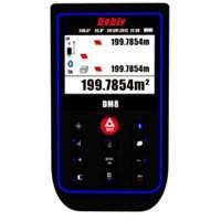 Máy đo khoảng cách bằng laser DM8-200M