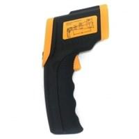 Máy đo nhiệt độ bằng hồng ngoại, laser HT-6888