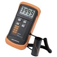 Máy đo cường độ ánh sáng SM-208
