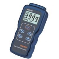 Máy đo cường độ ánh sáng SM206
