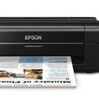 Máy in phun màu EPSON L300 (NEW)
