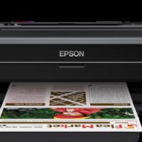 Epson Expression ME-10