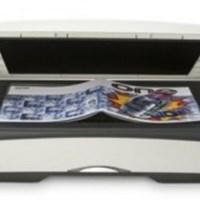 Máy scan Kodak A3 flatbed